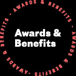 Art Photography Awards 2018