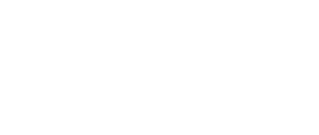 LensCulture Art Photography Awards 2021