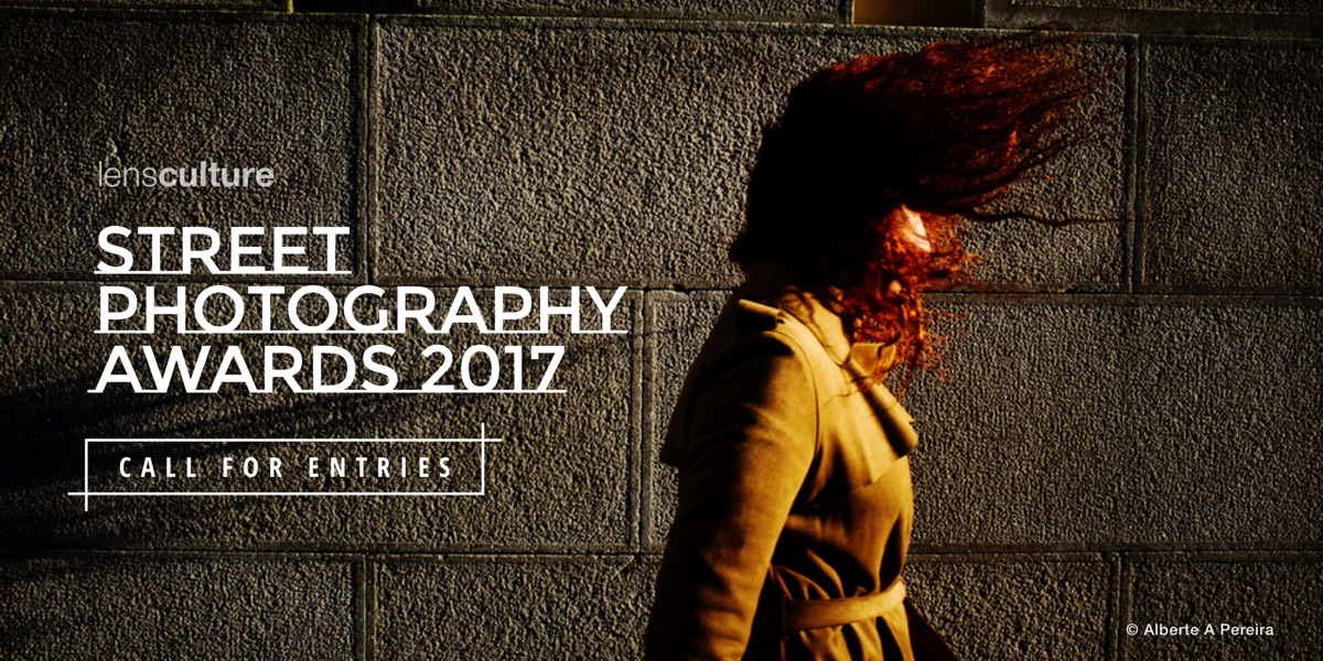 Street Photography Awards - Epic entries to washington posts 2016 travel photo contest