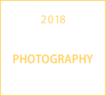 Street Photography Awards 2018