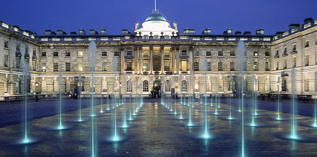 Somersethouse