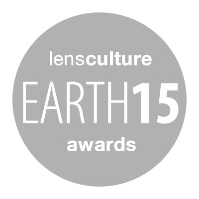 Earth logo lg