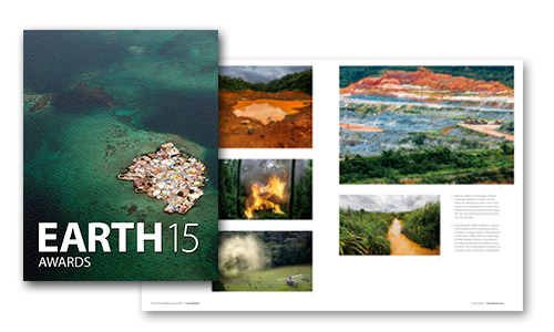 Earth printed annualv2
