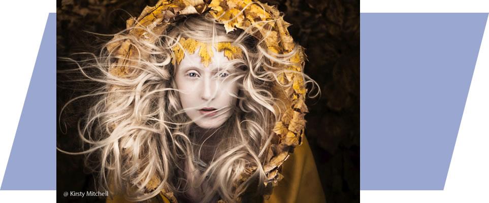 Gold hair%2bbkgd