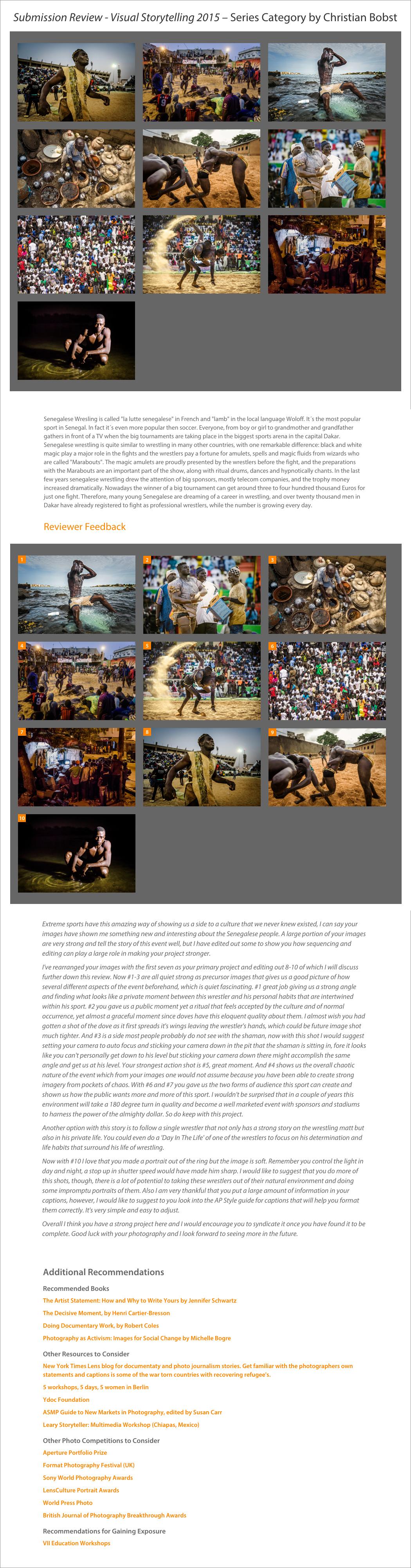 Selcuk Yücel | Street Photography Awards 2017 Entry